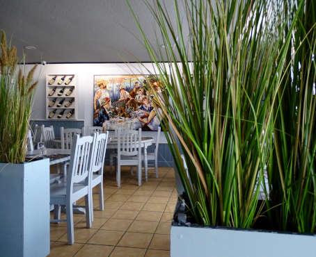 Location Salle De Reception A Leers Pres De Wattrelos